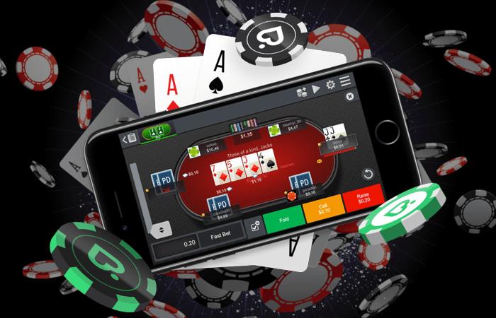 Adda52 favorite poker game
