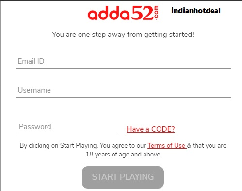 download the add52 poker