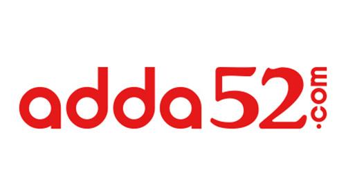 Adda52 Online Poker