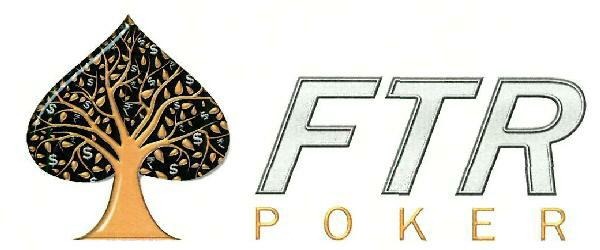 FTR Poker best games played