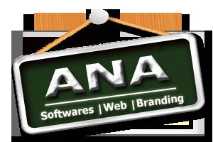 Amarashree Net Academy LLP