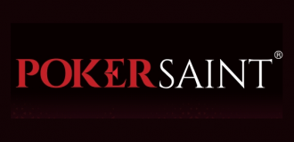 Poker Saint poker room
