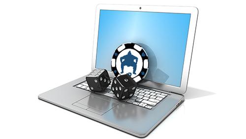 PokerDangal online games