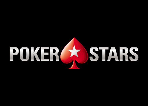 online poker site named PokerStars
